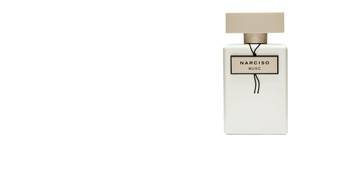 Narciso Rodriguez NARCISO musc oil parfum perfume