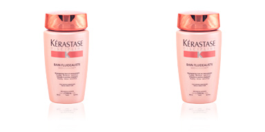 Kerastase DISCIPLINE bain fluidealiste shampooing 250 ml