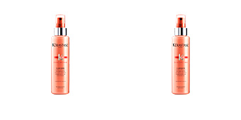 Heat protectant for hair DISCIPLINE fluidissime Kérastase