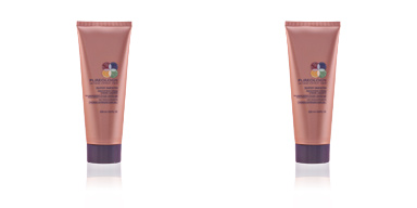 Pureology SUPER SMOOTH creme 200 ml