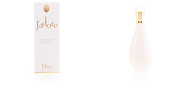Dior J'ADORE body milk 150 ml