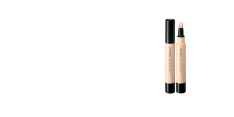 Concealer Make-up SHEER EYE ZONE CORRECTOR Shiseido