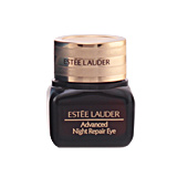Dark circles, eye bags & under eyes cream ADVANCED NIGHT REPAIR eye Estée Lauder