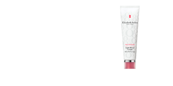 Face moisturizer EIGHT HOUR cream skin protectant Elizabeth Arden