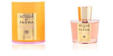 Acqua Di Parma ROSA NOBILE edp spray 100 ml