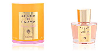 Acqua Di Parma ROSA NOBILE edp spray 50 ml