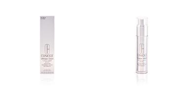 Trattamento viso illuminante SMART custom-repair serum Clinique