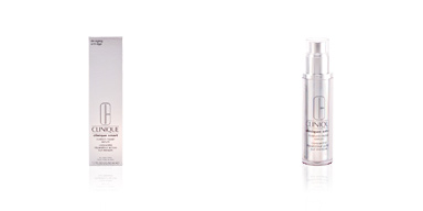 Skin lightening cream & brightener SMART custom-repair serum Clinique