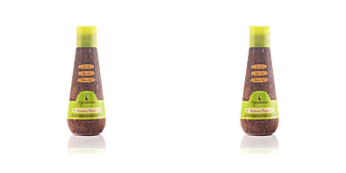 Macadamia REJUVENATING shampoo 100 ml