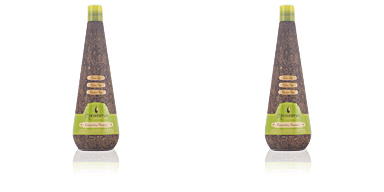Macadamia REJUVENATING shampoo 500 ml