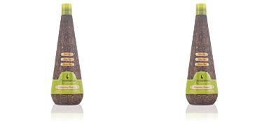 Macadamia REJUVENATING shampoo 500 ml