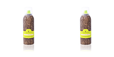 Macadamia VOLUMIZING dry shampoo 150 ml