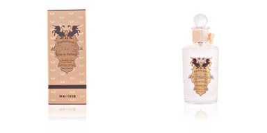 ARTEMISIA eau de parfum spray 100 ml Penhaligon's