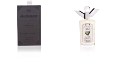 ANTHOLOGY GARDENIA eau de toilette vaporizzatore 100 ml Penhaligon's
