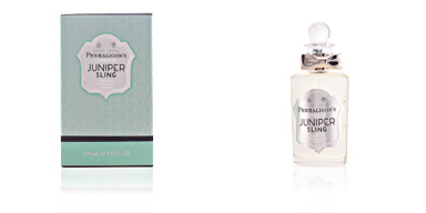 JUNIPER SLING eau de toilette spray 100 ml Penhaligon's