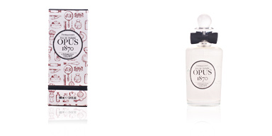 OPUS 1870 eau de toilette spray Penhaligon's