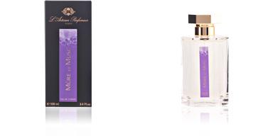 MURE ET MUSC eau de toilette vaporizzatore L'Artisan Parfumeur