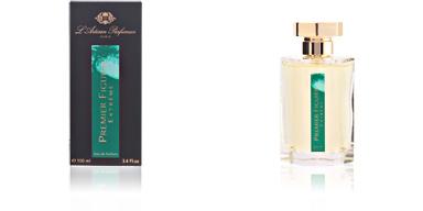 PREMIER FIGUIER EXTRÊME eau de parfum vaporizzatore L'Artisan Parfumeur