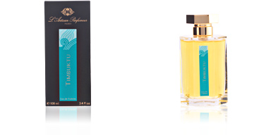 L'Artisan Parfumeur TIMBUKTU edt spray 100 ml