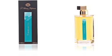 L'Artisan Parfumeur TIMBUKTU perfume