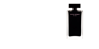 NARCISO RODRIGUEZ FOR HER eau de toilette vaporizzatore 150 ml