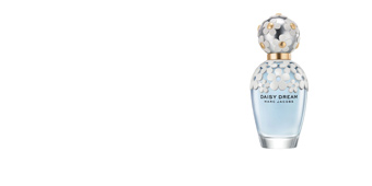 DAISY DREAM eau de toilette vaporizador Marc Jacobs