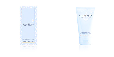 Hidratante corporal DAISY DREAM luminous body lotion Marc Jacobs