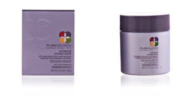 HYDRATE hydra whip Pureology