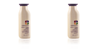 Champú color PERFECT 4 PLATINIUM shampoo Pureology