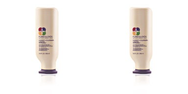 Acondicionador color  PERFECT 4 PLATINIUM conditioner Pureology