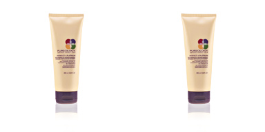 Pureology PERFECT 4 PLATINIUM emergency reconstructor 200 ml