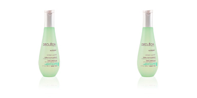 Decleor AROMA CLEANSE gelée fraîche purifiante 200 ml