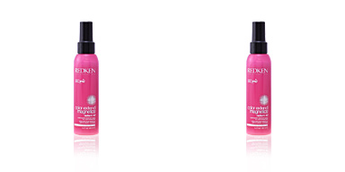 Redken COLOR EXTEND MAGNETICS radiant-10 treatment spray 125 ml