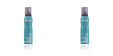 CURVACEOUS wave ahead 145 ml