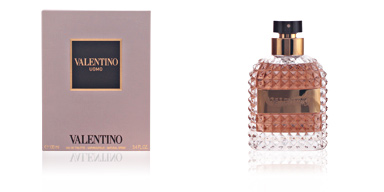 Valentino VALENTINO UOMO edt spray 100 ml