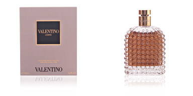 VALENTINO UOMO as 100 ml Valentino