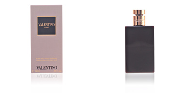 After shave VALENTINO UOMO after-shave balm Valentino