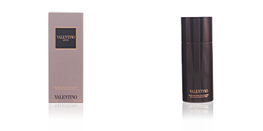 Valentino VALENTINO UOMO deo spray 150 ml