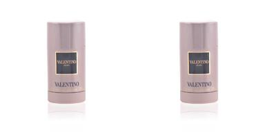 Deodorant VALENTINO UOMO deodorant stick Valentino