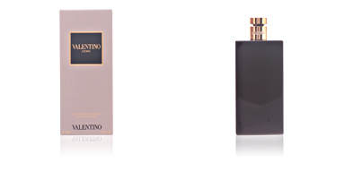 VALENTINO UOMO shower gel 200 ml Valentino
