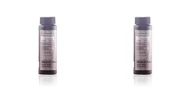 Redken FOR MEN COLOR CAMO medium natural 60 ml