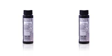 FOR MEN COLOR CAMO dark ash 60 ml Redken