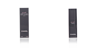 LE LIFT sérum 30 ml Chanel
