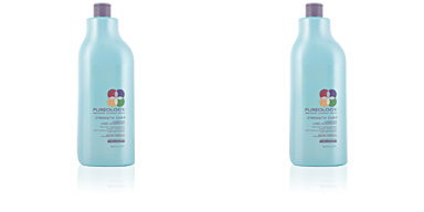Pureology STRENGH CURE conditioner 1000 ml