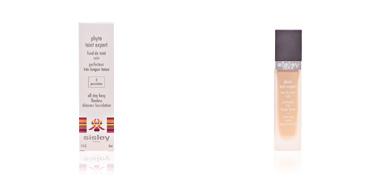 Base de maquillaje PHYTO TEINT expert Sisley