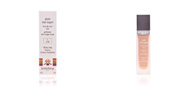 Sisley PHYTO-TEINT expert #0+ vanilla 30 ml
