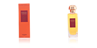 Hermès ROUGE HERMES edt spray 100 ml