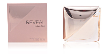 REVEAL  eau de parfum  spray Calvin Klein