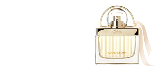 Chloe LOVE STORY edp vaporizador 30 ml