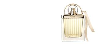 LOVE STORY eau de parfum vaporisateur Chloé